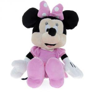 Peluche Beanbag Mickey (25 cm)