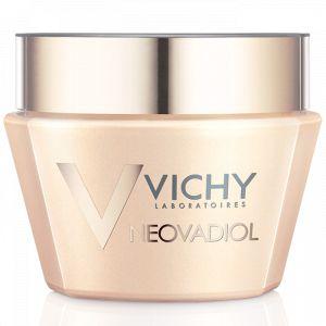 Vichy Neovadiol - Soin réactivateur fondamental PNM