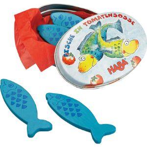 Haba Boîte de sardines