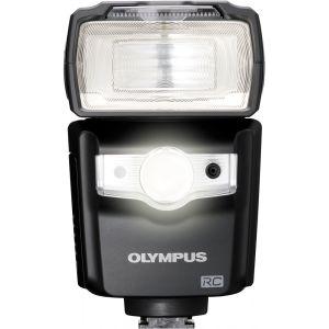 Olympus FL 600R - Flash amovible à griffe 36 (m) pour OM-D EM-5