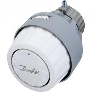 Danfoss 013G2920 - Tête thermostatique pour collectivités RA 2920