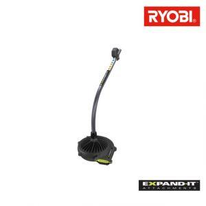 Ryobi RXB01 - Souffleur Expand-it