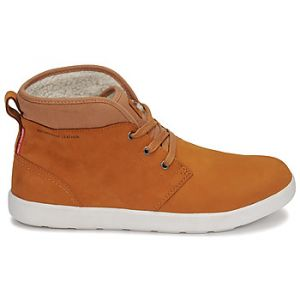 Helly Hansen Baskets montantes GERTON Marron - Taille 40,41,42,43,44,45