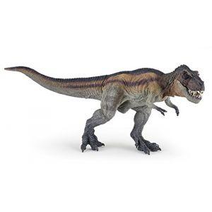 Papo 55057 - T-Rex courant