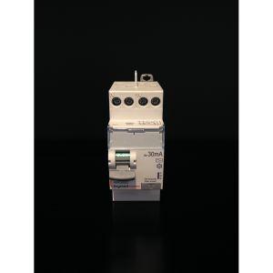 Legrand Interrupteur différentiel 40A 30 mA bipolaire 230V type A vis