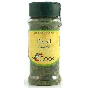 Cook Persil feuilles 10 g