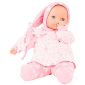 Gotz Poupon 33 cm : Baby Pure : Ciel étoilé