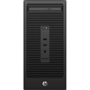 HP 280 G2 (V7Q80EA) - Core i3-6100 3.7 GHz