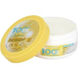 Garnier 100% Ultra Blond - Eclaircissant Tie and Dye - Gelée Eclaircissante