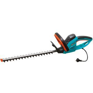 Gardena EasyCut 46 (8871) - Taille haie électrique 450W