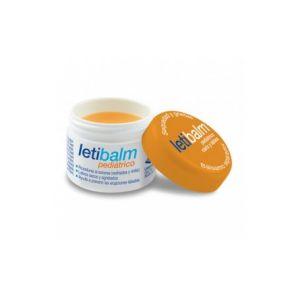 Letibalm Pediátrico - 10 ml