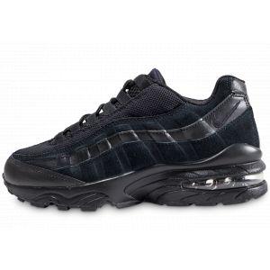 Nike Chaussures enfant Air Max 95 Enfant Autres - Taille 38