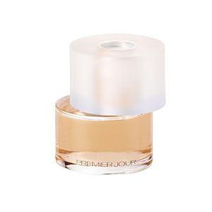 Nina Ricci Premier Jour - Eau de parfum pour femme - 100 ml