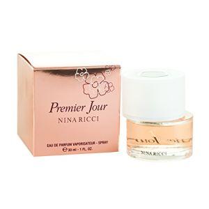 Nina Ricci Premier Jour - Eau de parfum pour femme