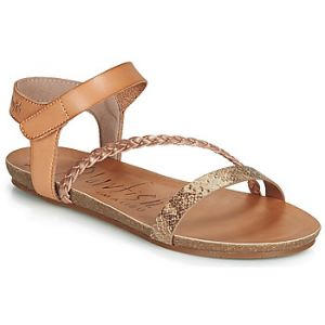 Blowfish Malibu Sandales GOYA rose - Taille 36,37,38,39,40,41