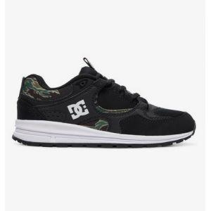 DC Shoes Kalis Lite - Chaussures - Enfants - EU 38 - Vert