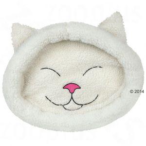 Trixie Berceaux pour chat Cama Mijou 48 x 37 cm