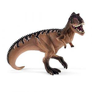 Schleich Dinosaurs 15010 - Figurine Giganotosaure