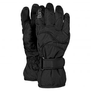 Barts Gants Basic Skigloves Noir - Taille EU L,EU XL