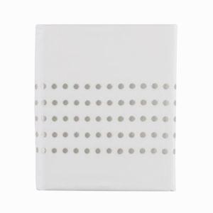 Essix Venezia - Housse de couette (220 x 240 cm)
