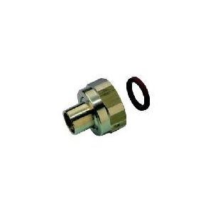 Clesse P005113 - Raccord P51 à braser sur tube cuivre D12