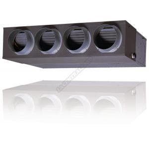 Fujitsu ARYA 45 LCT - Mono Split DC Inverter 12.5 kW