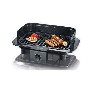 Severin PG8539 - Barbecue électrique 2300W