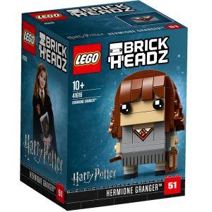 Lego 41616 - BrickHeadz : Hermione Granger