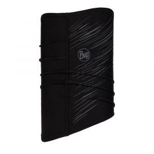 Buff Tours de cou -- Tech Fleece - Reflective Black - Taille One Size