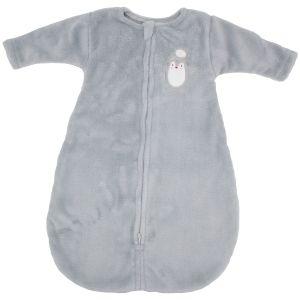 Babycalin Gigoteuse naissance Pingouin
