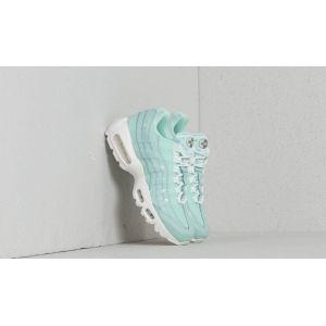 Nike Air Max 95 Premium W turquoise 38 EU