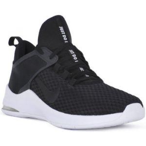 Nike Chaussure de training Air Max Bella TR 2 pour Femme - Noir - Taille 39 - Female