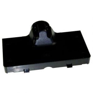 LG Support Raccord Entre Le Pied Et Tele ABA74429210 Pour PIECES TELEVISEUR - LCD