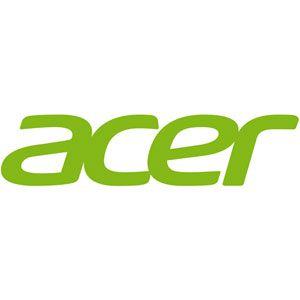 Acer Veriton VX2665G (DT.VSEEF.00K)