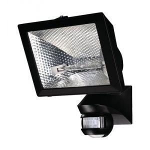 Theben LUXA 102-150 - Spot orientable détecteur de mouvement