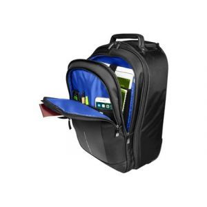 Port designs Chicago EVO BackPack Trolley 15.6""