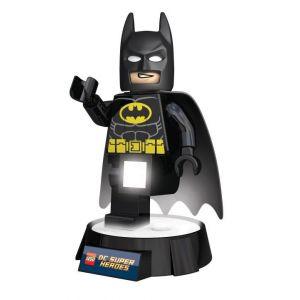 Lego Veilleuse lampe Batman DC Super Heroes