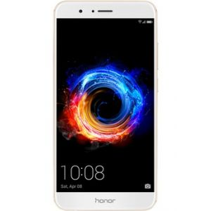 Honor 8 Pro 64 Go