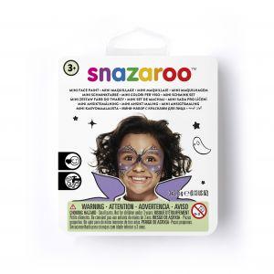 Snazaroo Mini kit maquillage sorcière
