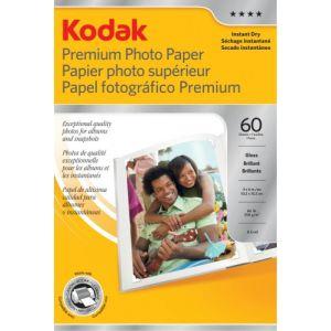 """Kodak G240 - Cadre photo numérique 6,1 cm (2,4"""") format 4/3"""