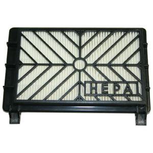 Philips 2629595 - Filtre Hepa pour aspirateur Mobilo / Expression