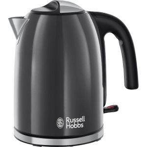 Russell Hobbs 20414-70 - Bouilloire électrique 1,7 L Colours Plus