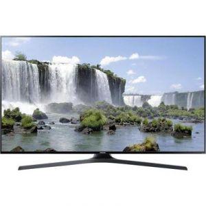 Samsung UE48J6250 - Téléviseur LED 121 cm