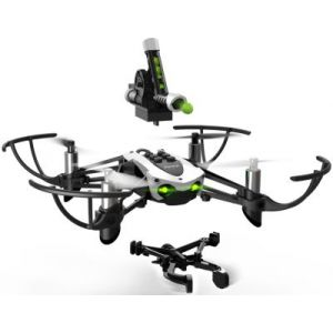 Parrot Mambo - Mini drone