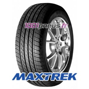 Maxtrek 215/55 R18 95H Sierra S6