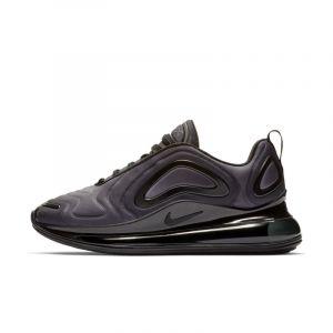 Nike Chaussure Air Max 720 pour Femme - Noir - Taille 37.5