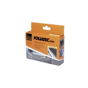 Foliatec Film protection peinture 34125 transparent