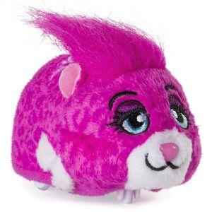 Splash Toys Hamster interactif Zhu Zhu Pets Roxie