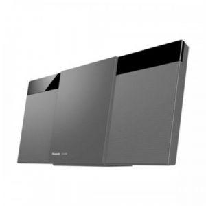 Panasonic SC-HC300EG - Chaîne micro-compacte