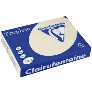 Clairefontaine Ramette de 500 feuilles Trophée A4 80g